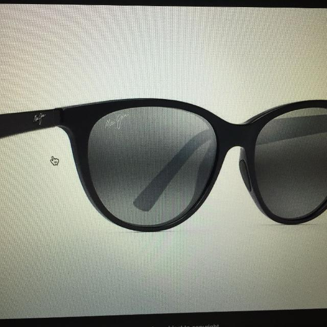 cf7b73803186 Best Maui Jim Cathedral Sunglasses for sale in Calgary, Alberta for 2019