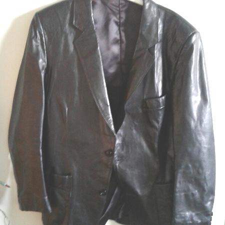 32305089e89 Best New and Used Men s Clothing near Ottawa