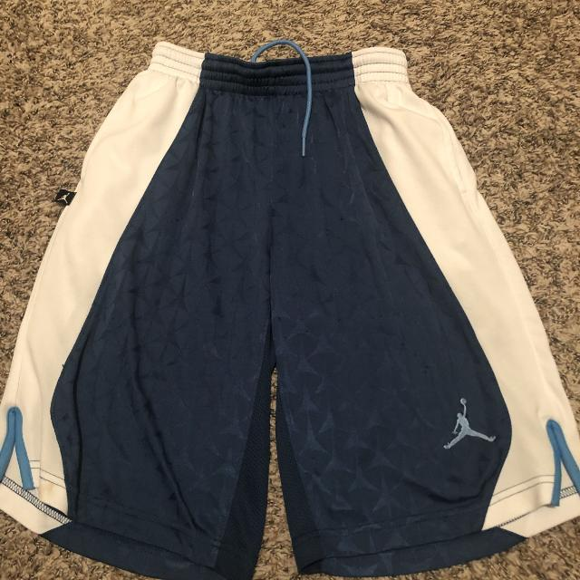 fdc88ad3677 Find more Boys Jordan Shorts for sale at up to 90% off