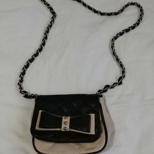 e0b87d17ab Best Aldo Bow Purse for sale in Scarborough, Ontario for 2019