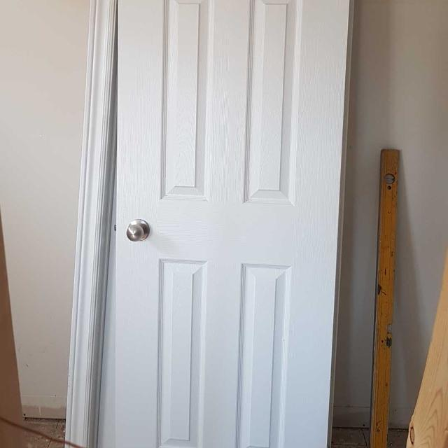 Find More 2 Interior Doors 26 Inch For Sale At Up To 90 Off