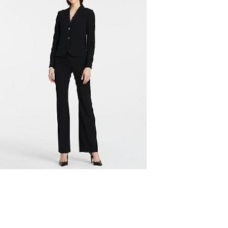 Used, Fashion Sales - Classic Black Pants for sale  Canada