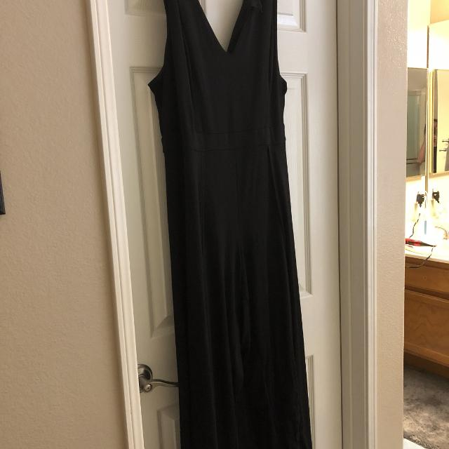 9e652d7caf9e Best Torrid Jumpsuit for sale in Temecula