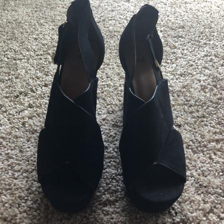 Best New And Used Shoes Near San Clemente Ca