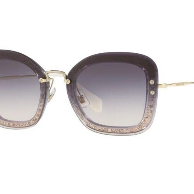 4852c5a33ca Best Authentic Miu Miu Sunglasses - Brand New With Box for sale in Vaughan