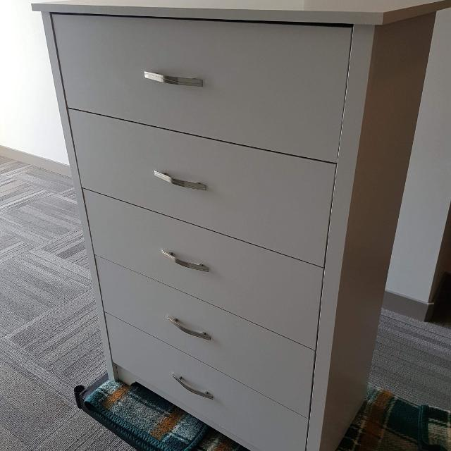 Find More Wayfair Tall White Dresser For Sale At Up To 90 Off