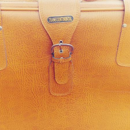 Transcontinental vintage suitcase 1e631780e5bc6