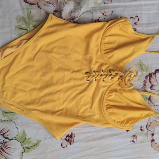 c5f28f71d3 Best Brand New Forever 21 Bathing Suit for sale in Etobicoke, Ontario for  2019