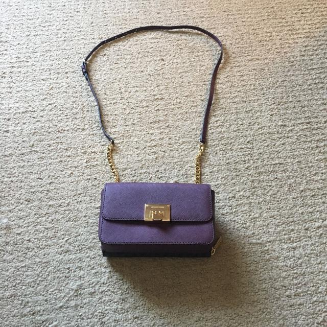 f27816d9c01c Best Michael Kors Purse And Wallet Combo for sale in Calgary ...
