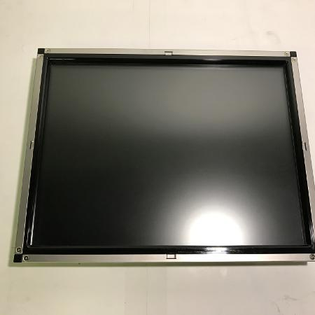 "Elo 1537L 15"" Open-Frame Touchscreen..., used for sale  Canada"