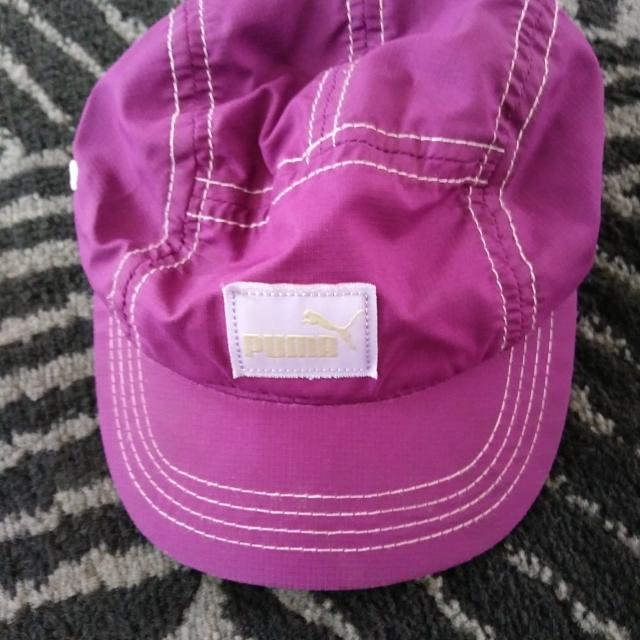 8e39b9d32 Ball cap for baby and toddler