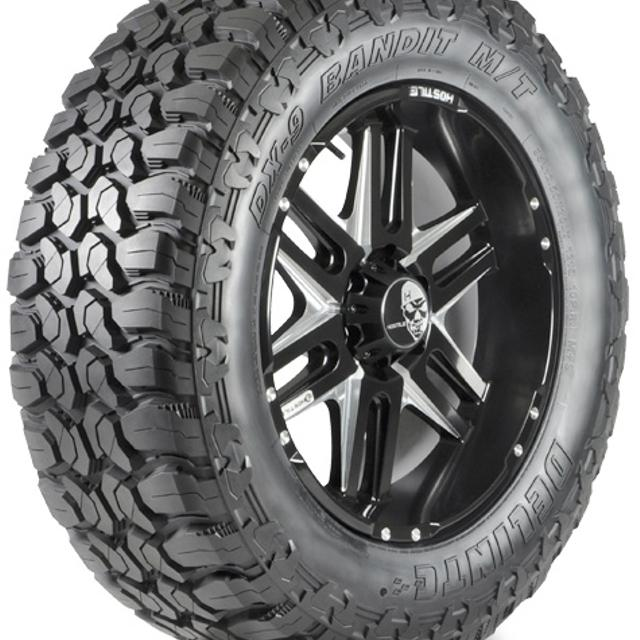 Truck Mud Tires >> Brand New Mud Tires And Truck Wheels 49 Down No Credit Check