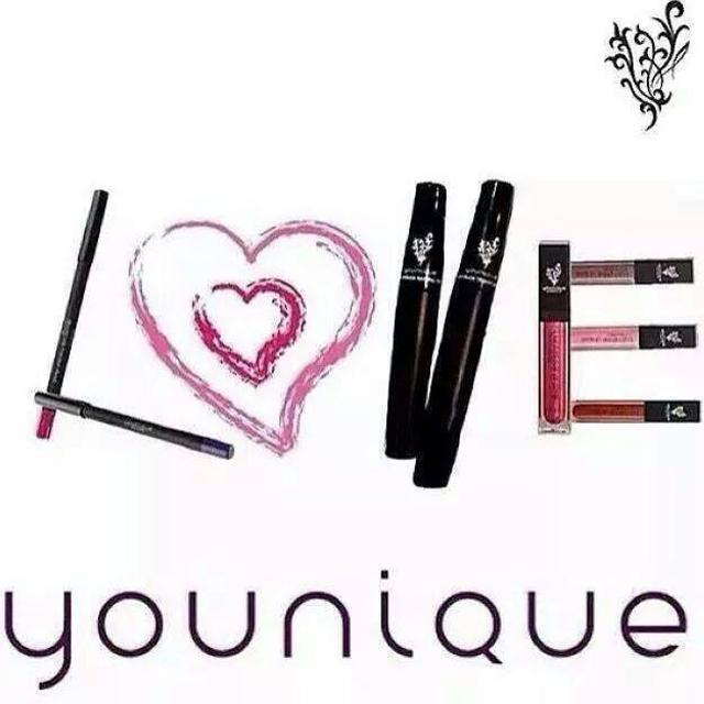 younique presenter in regina saskatchewan for 2018