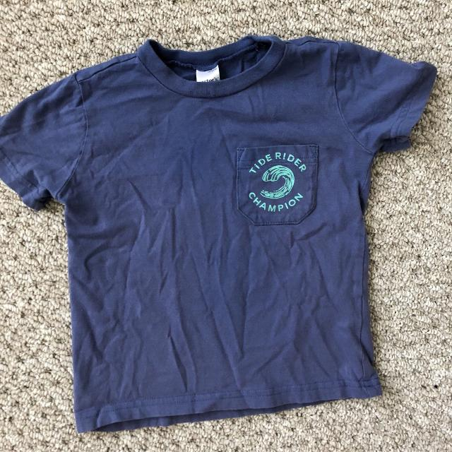 078dec5f Best Tide Rider Boys T-shirt for sale in Vaughan, Ontario for 2019