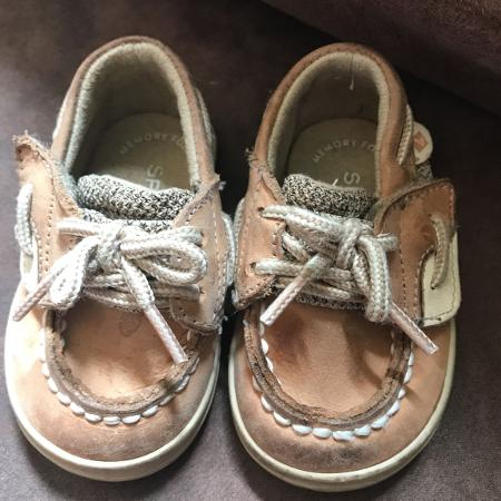 Best New and Used Baby   Toddler Boys Shoes near Friendswood 41922ee7b