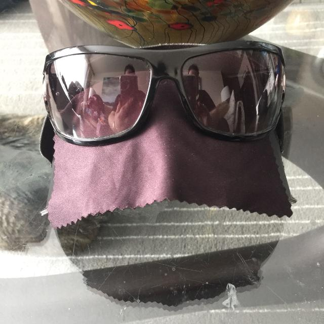 662ade33d85 Best Authentic Gucci Sunglasses   quick Sale  no Holds for sale in North  Delta