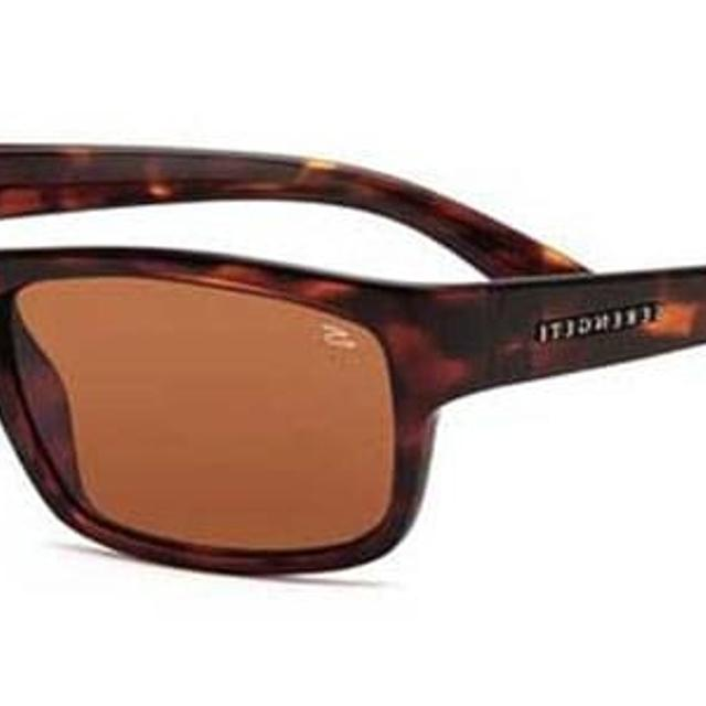 6ee43a096ec Best Serengeti Martino 7511sun Glasses for sale in Regina ...