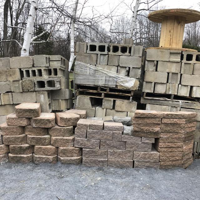 Bricks For Sale >> Bricks For Sale 2 Each