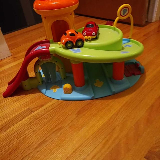 Find More Toy Car Elevator Car Wash Ramp For Sale At Up To 90 Off