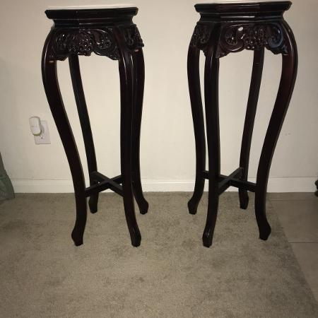 New and used items for sale in san antonio new braunfels tx for World decor auction san antonio