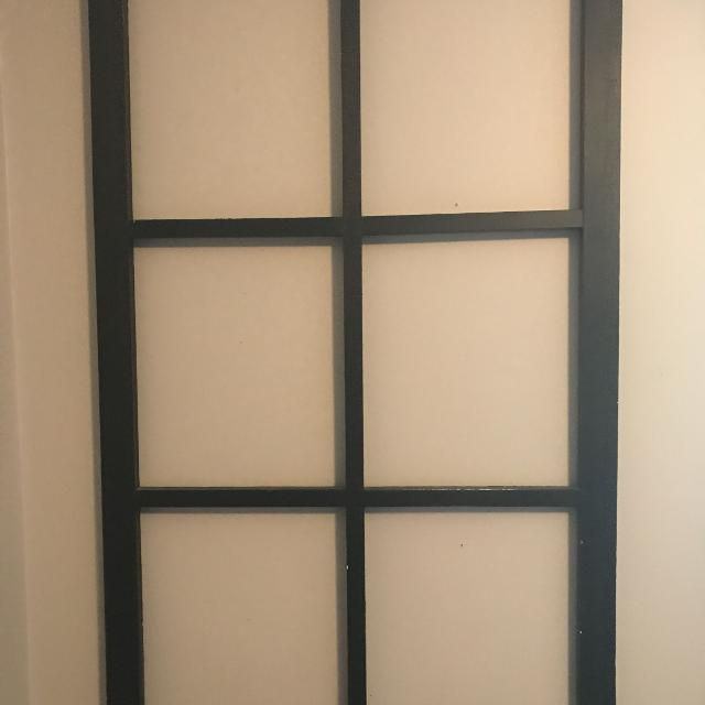 Best Large Rustic Window Frame for sale in Clarington, Ontario for 2018