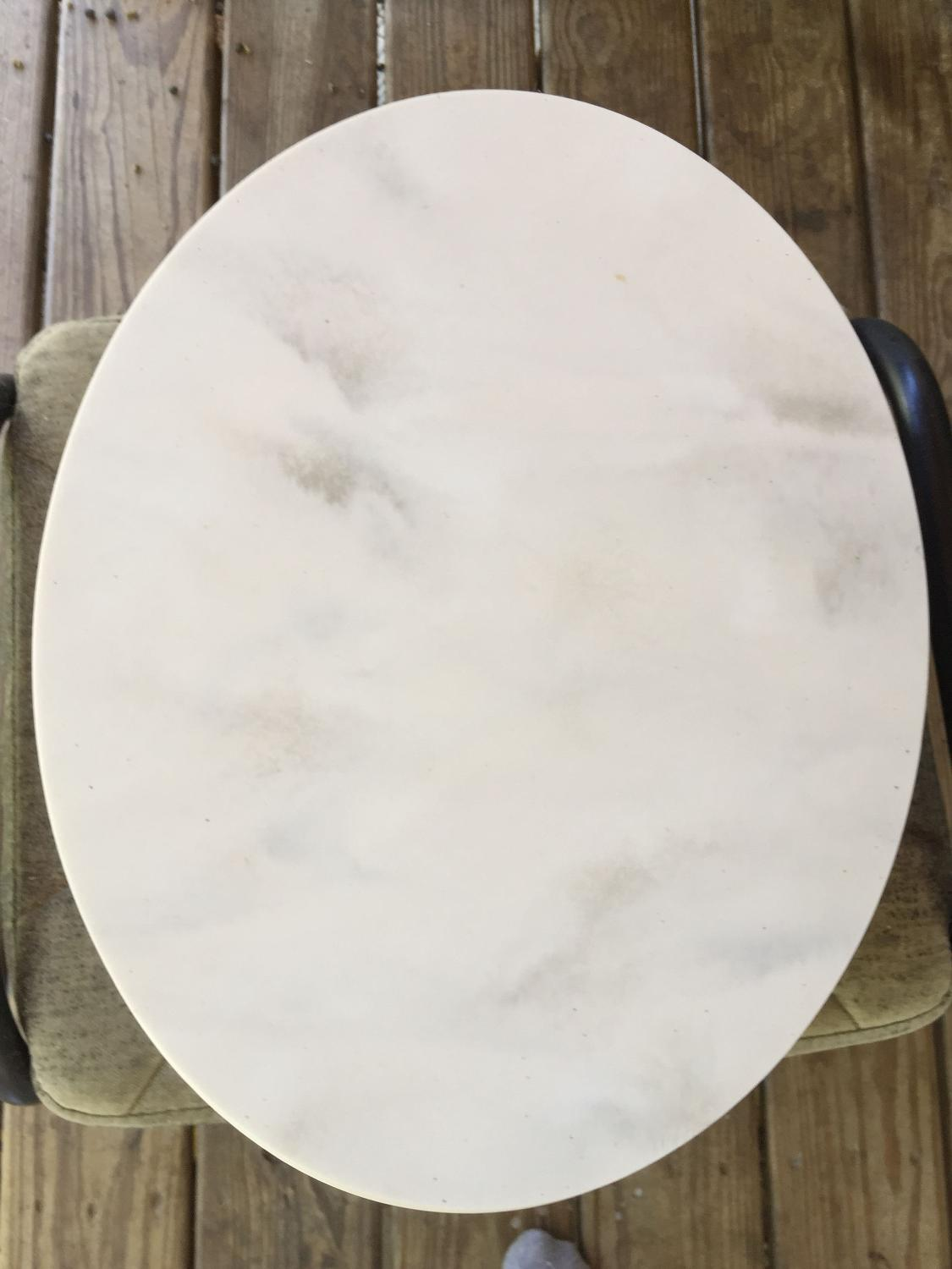 Best Marble Look Corian Cutting Board