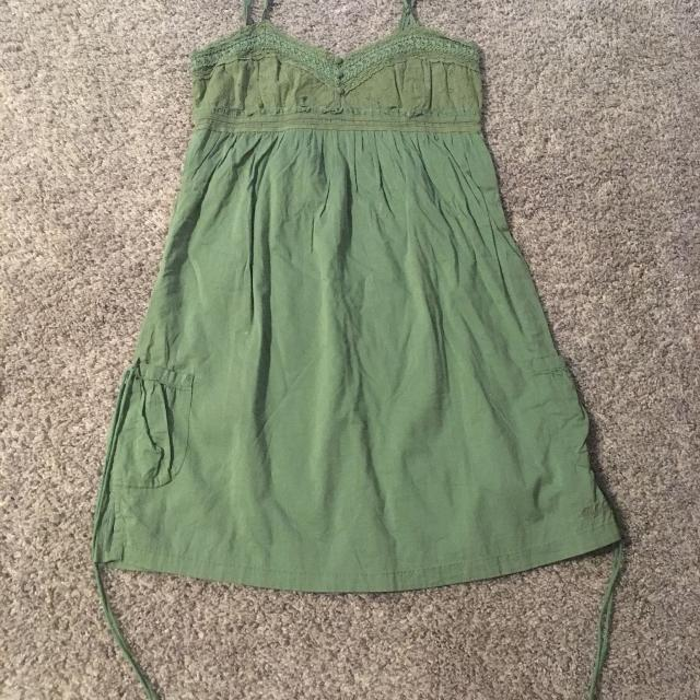 622895e614b Best Billabong Sundress for sale in Calgary