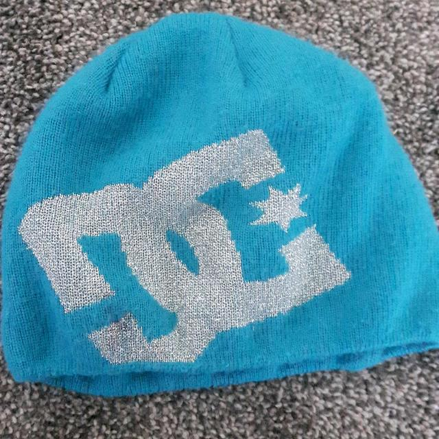 Find more Child s Dc Winter Hat for sale at up to 90% off 73a4237547ed