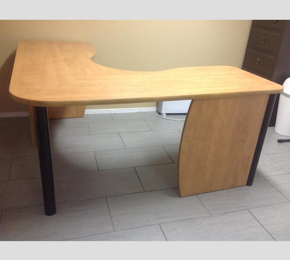 buy chair best desk amp computer desk for in hawkesbury ontario 11806 | ff0afaf43e9ed82d2e5cf6adbbf46c4e