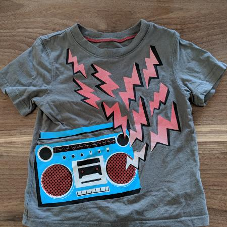 cf0340eef8fd Best New and Used Boys Clothing near Chatham-Kent