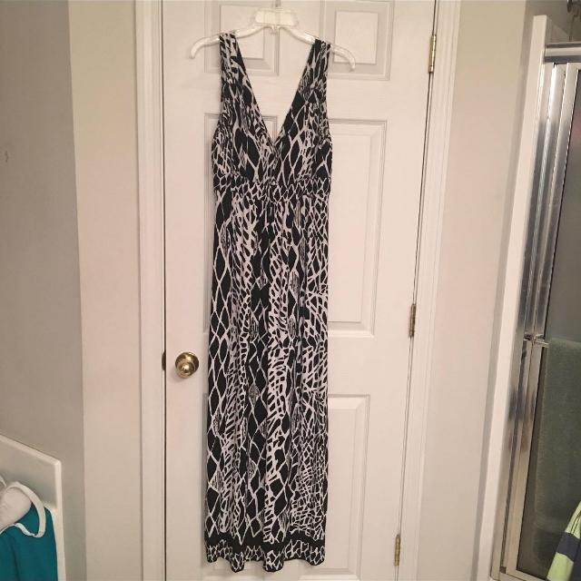 Glamour Dress Brand New Condition Great Summer