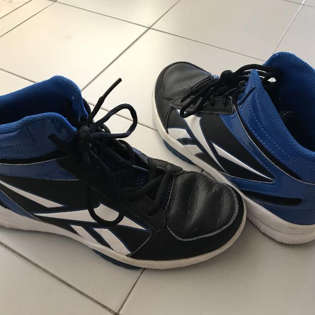 70a48ad22bb8f2 Best Reebok Basketball Shoes for sale in Dollard-Des Ormeaux