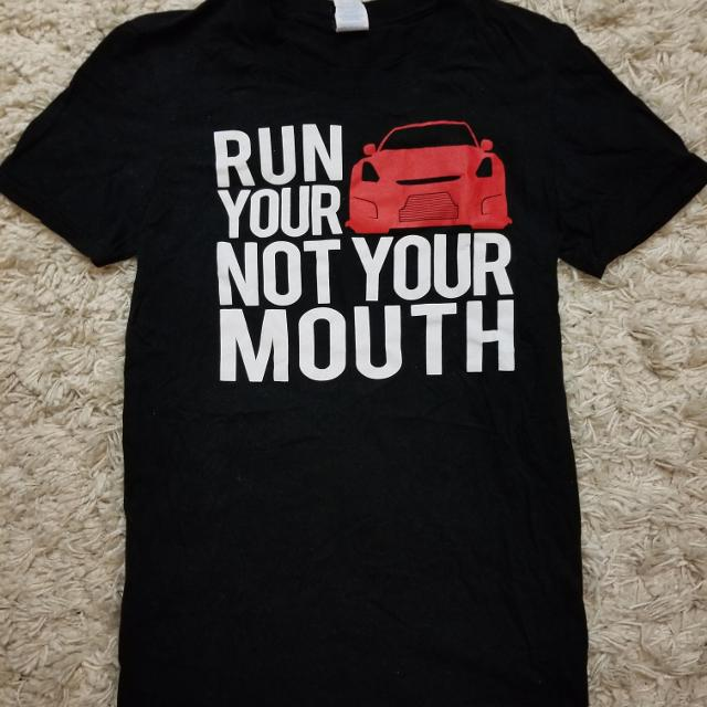 Best tuner cult t shirt for sale in clarington ontario for 2018 tuner cult t shirt publicscrutiny Image collections