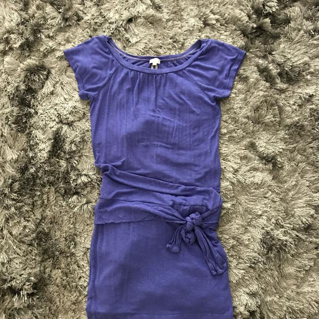 0cc69f7e4db6 Find more Free Summer Dress Small for sale at up to 90% off