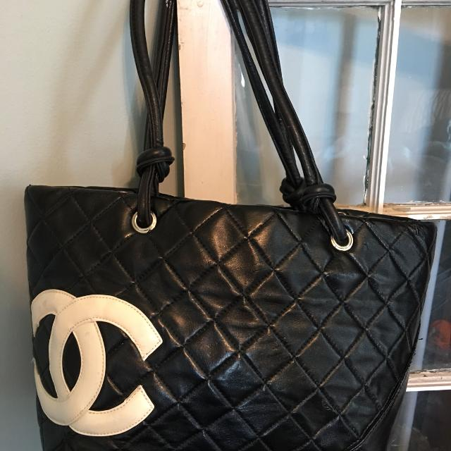660ac0ca1 Best Chanel Purse for sale in Dekalb County, Illinois for 2019