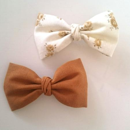 Hair bows for sale  Canada