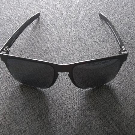 Oakley Holbrook Metal sunglasses for sale  Canada