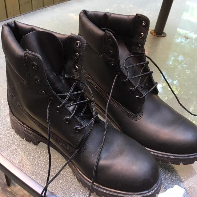 Best Timberland Shoes for sale in Montréal 97c484ef2d8c