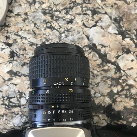 Canon EOS Elan 7 33 for sale  Canada