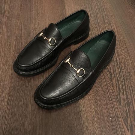 c0e55425e92 Best New and Used Men s Shoes near Philadelphia--Camden--Wilmington