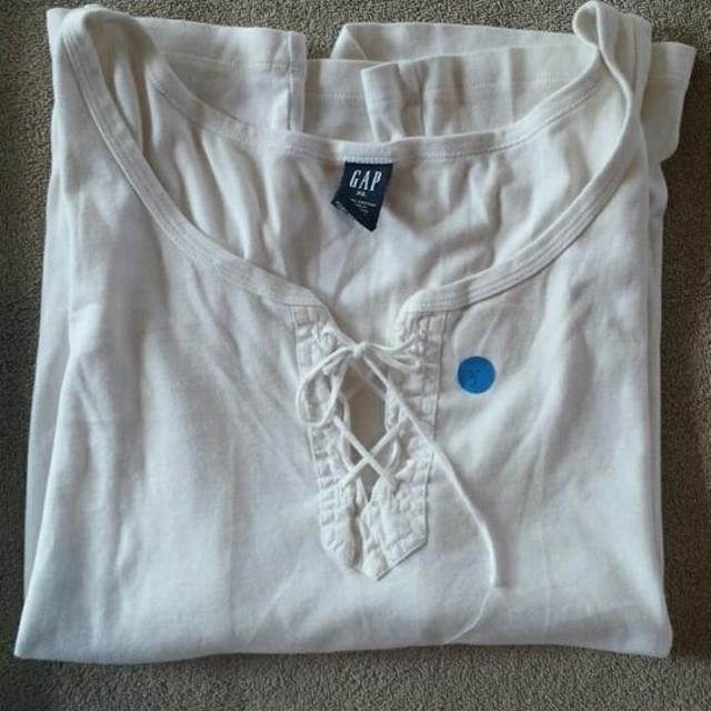 31e71bdbe8ff2 Best Gap Maternity Tank Top Size X Large for sale in Waupun, Wisconsin for  2019