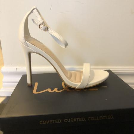 a2ae641be296 Best New and Used Women s Shoes near Stouffville
