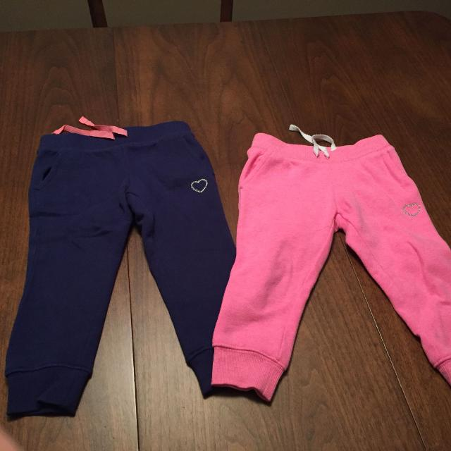 7c484e6f00d1 Best Track Pants for sale in Clarington