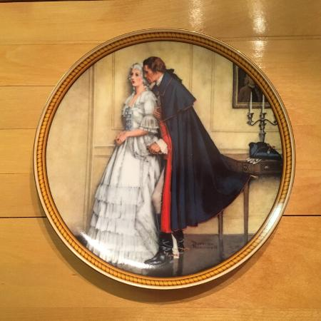 Best New And Used Antiques Amp Collectibles Near Sudbury On