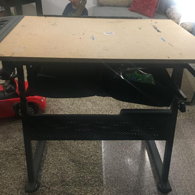 best art sketching desk for sale in airdrie alberta for 2018