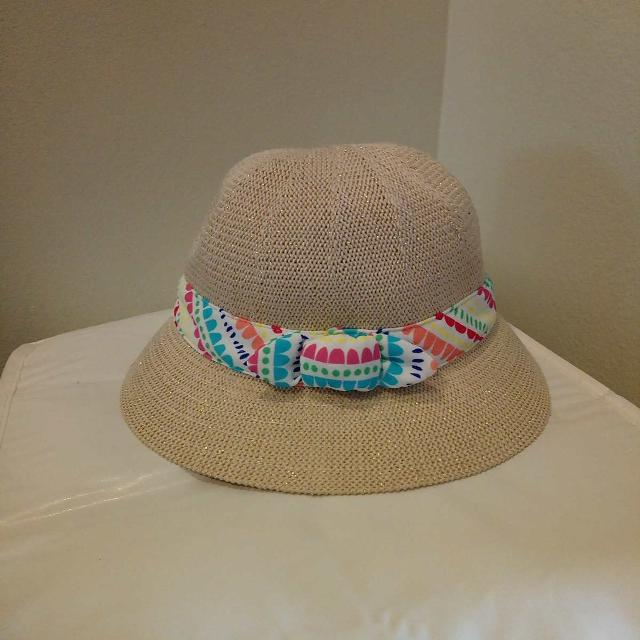 Find more 3-6 Mo. Baby Sun Hat for sale at up to 90% off - Oshawa 51a6e5cc4562