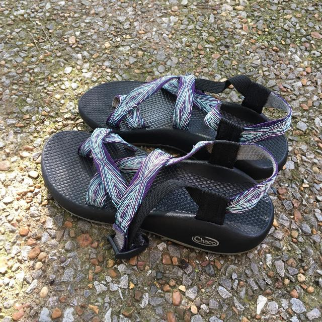 6f9000c2914a Find more Chacos Chaco Sandals Women s Size 8 for sale at up to 90% off