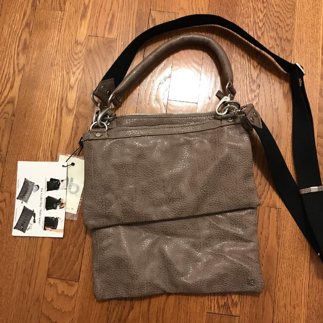 81a55b2ad2 Best Brand New With Tags Nella Bella London Bag! for sale in Scarborough