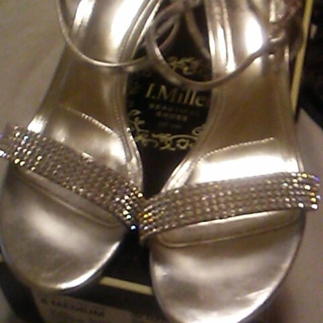 dfa45d0760d8 Best Sequence Heels for sale in New Braunfels