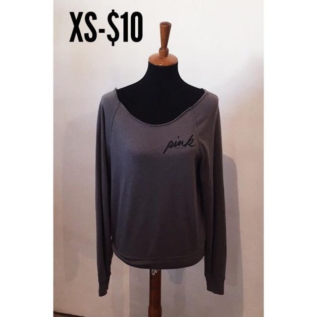 Best Victoria Secret Sweaters For Sale In Minot North Dakota For 2019